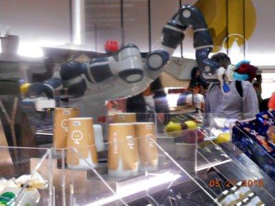 Milan_Expo..remkt_robot.jpg