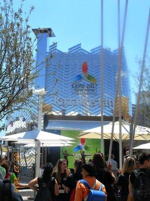 Milan_Expo_Kazakhsan.jpg