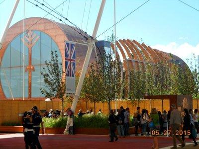 Milan_Expo_UK.jpg