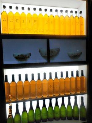 Milan_Expo_bottle_display.jpg