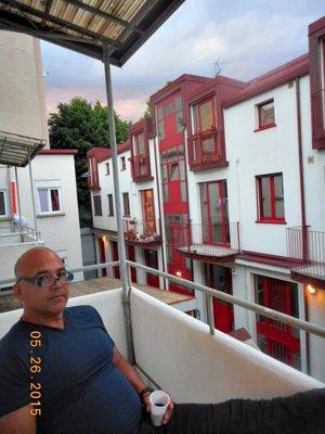 Milan_hote..ormynight_g.jpg