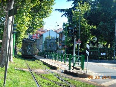 Milan_streetcar.jpg