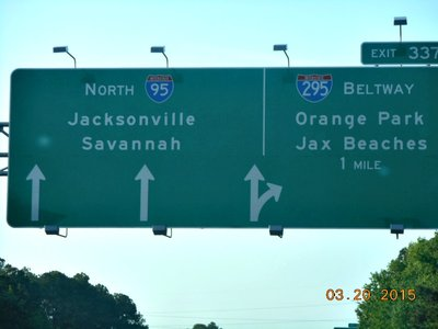 N95_sign_jax_sav.jpg