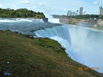 Niagara_Falls.jpg