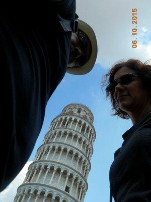 Pisa_tower_ga.jpg
