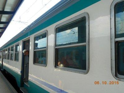 Pisa_train_g.jpg