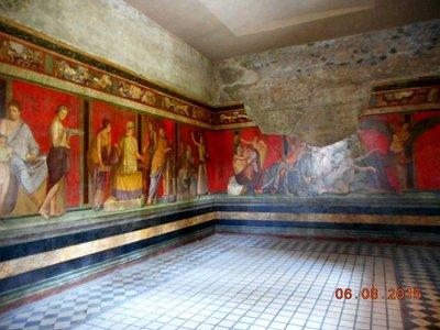 Pompei_fresco5.jpg