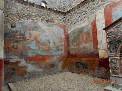 Pompei_fresco7.jpg