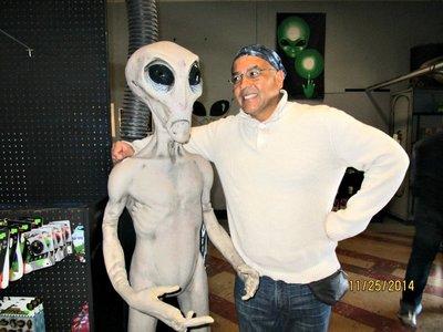 Roswell_alien_g.jpg