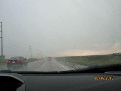 SD_rain.jpg