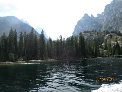 Teton_jenny_lake_view5.jpg