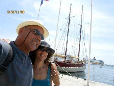 Toulon_ga.jpg