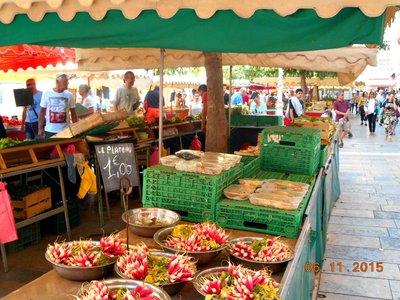 Toulon_market.jpg