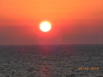 Toulon_sunrise8.jpg