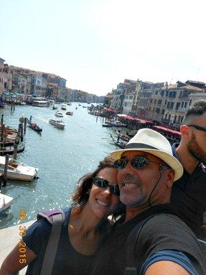 Venice_ga2.jpg