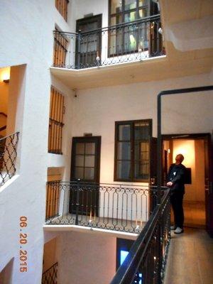 Vienna_mozart_apartment_g.jpg
