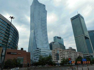 Warsaw_bldgs.jpg