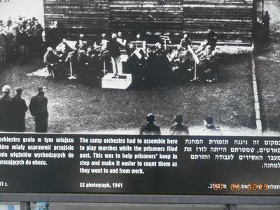 auschwitz_orchestra_sign.jpg