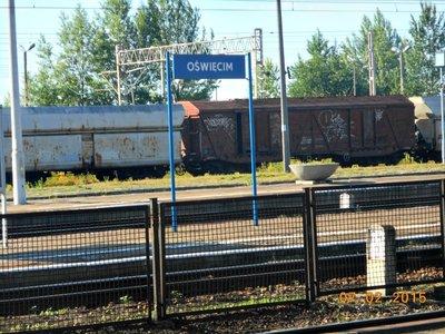 auschwitz_train_station_.jpg