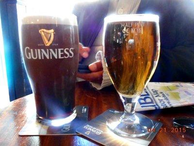 beers_at_baker_s.jpg