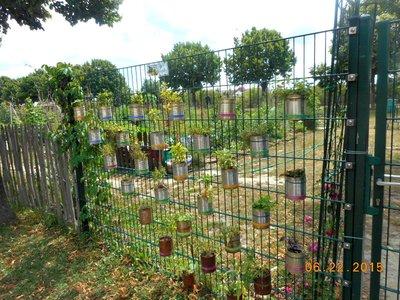 bike_comm_garden_cans.jpg