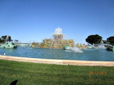 chi_mil_pk_fountain.jpg