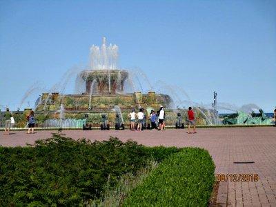 chi_mil_pk_fountain2.jpg