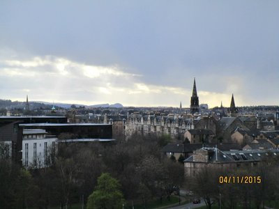 edinbugh_h..d_park_view.jpg