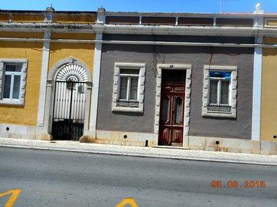 faro_houses.jpg