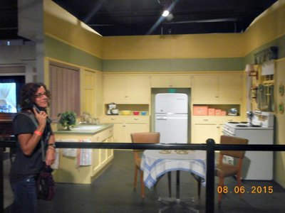 jamestown_..o_kitchen_a.jpg