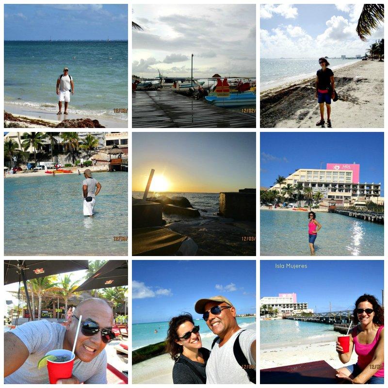 large_Cancun_Isla_Mujeres_col.jpg