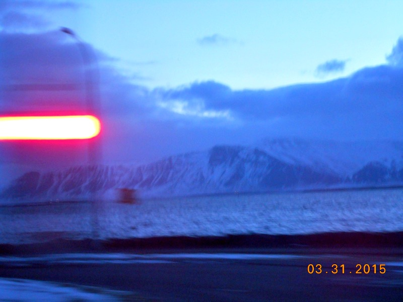 large_Iceland_bus_view.jpg