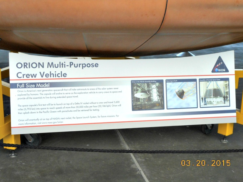 large_KSC_orion_sign.jpg