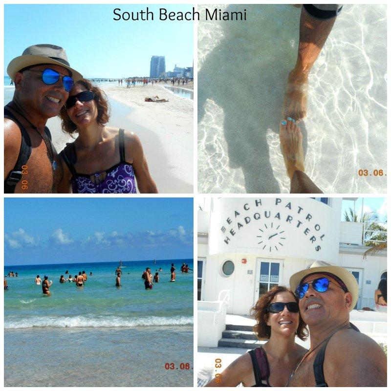 large_Miami_col.jpg