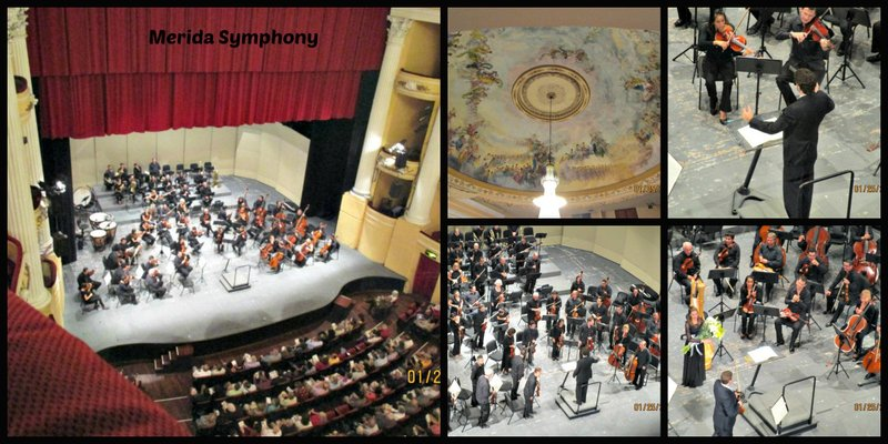 large_Symphony_col.jpg