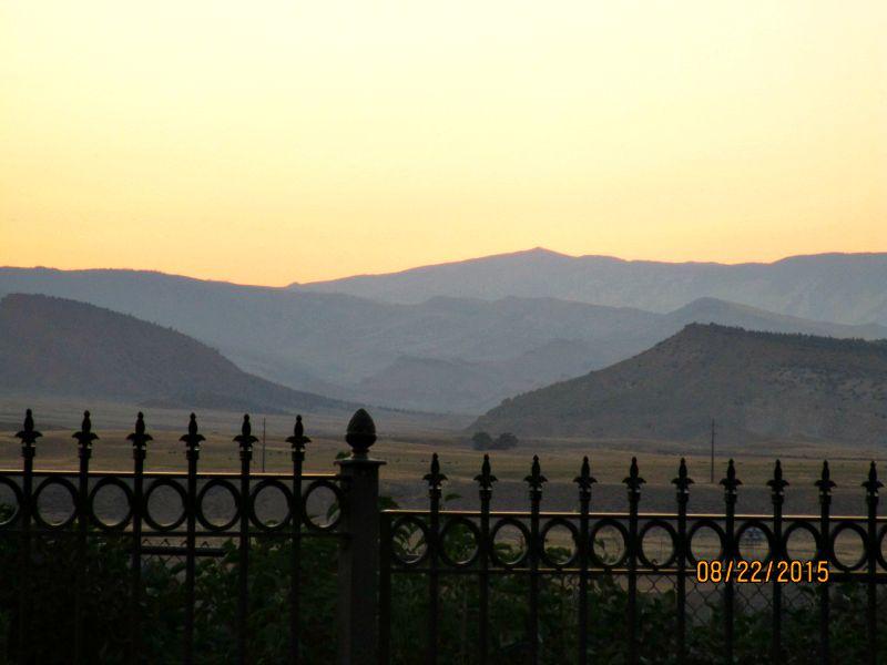 large_cody_sunset2.jpg