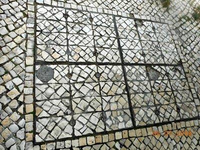 lisbon_cement.jpg