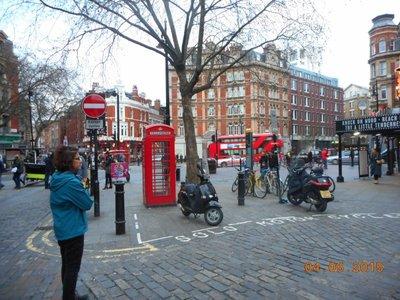 londonaw.jpg