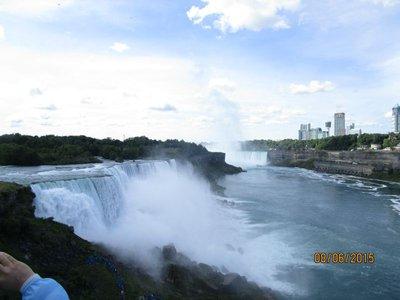 niagara_falls4.jpg