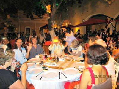 nye_santalucia_dinner.jpg