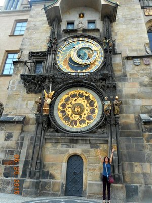 prague_astro_clock_a2.jpg