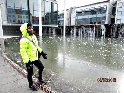 reykjavik_ice_pond_a.jpg