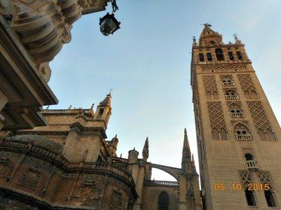 sevilla_architecture_view.jpg