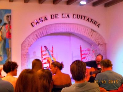 sevilla_flamenco_show2.jpg