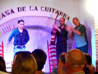 sevilla_flamenco_show3.jpg