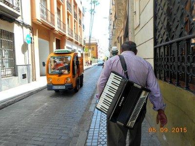sevilla_street_accordian.jpg