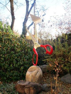sf_sculptu..cksciscrane.jpg