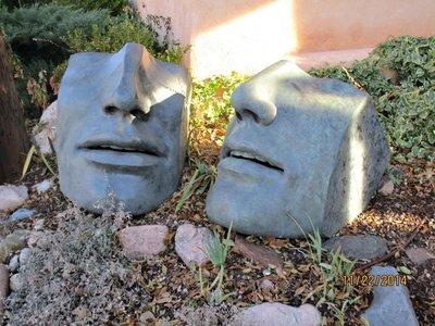 sf_stone_faces.jpg