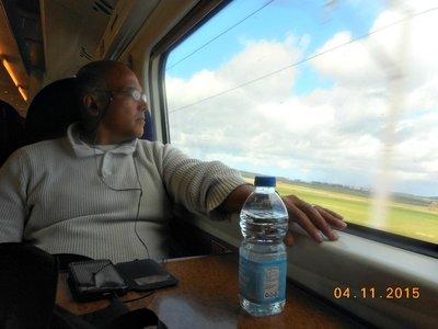 train_g.jpg