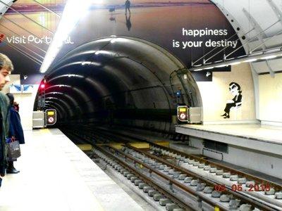 visit_portugal_metro.jpg